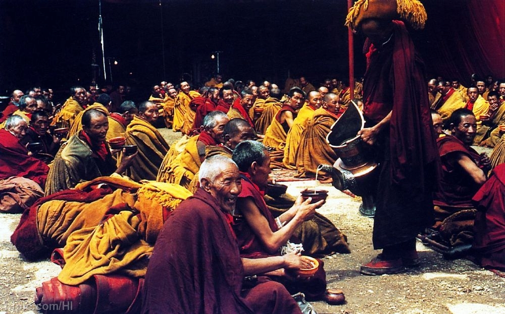 fundamental tenets of buddhism Mahayana buddhism emerged in the first century ce as a more accessible interpretation of buddhism as the greater vehicle (literally, the greater ox-cart), mahayana is a path available.