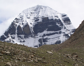 Mt. Kailash 9 day tour